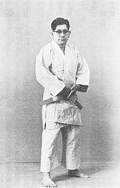KoriHisataka