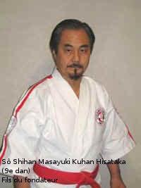 MasayukiHisataka